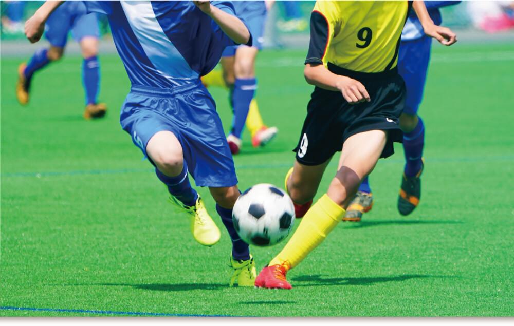 スポーツ法務